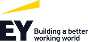 Junior Achievement Partner Ernst & Young