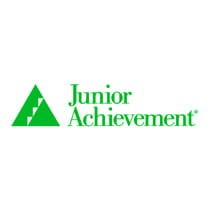volunteers junior achievement usa