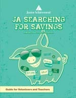JA Searching for Savings