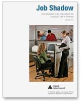 Job Shadow White Paper