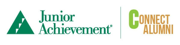 Junior Achievement Connect Alumni