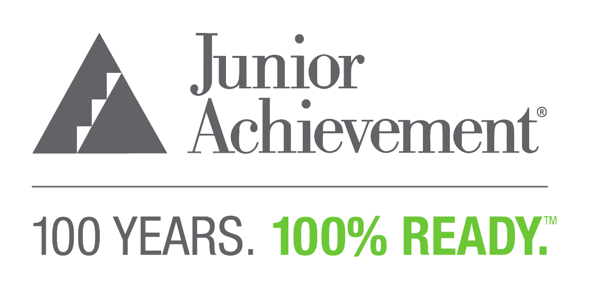 JA 100 Years, 100% Ready