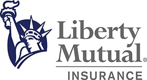 Linerty Mutual Insurance
