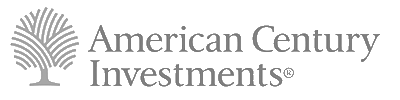 American Century Investments Foundation