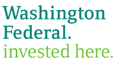 Washington Sate Federal Bank