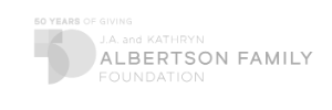 Albertson's Family Foundation