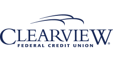 Clearview FCU
