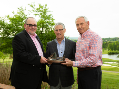 The three rivers Corporate Players Championship