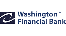 Washington Financial Bank