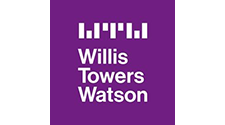 Willis Towers logo