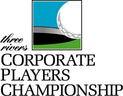 three rivers JA Golf Championship