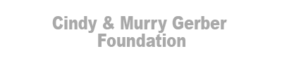 Cindy Murry Gerber Foundation