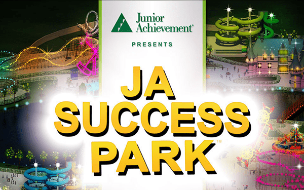 JA Success Park