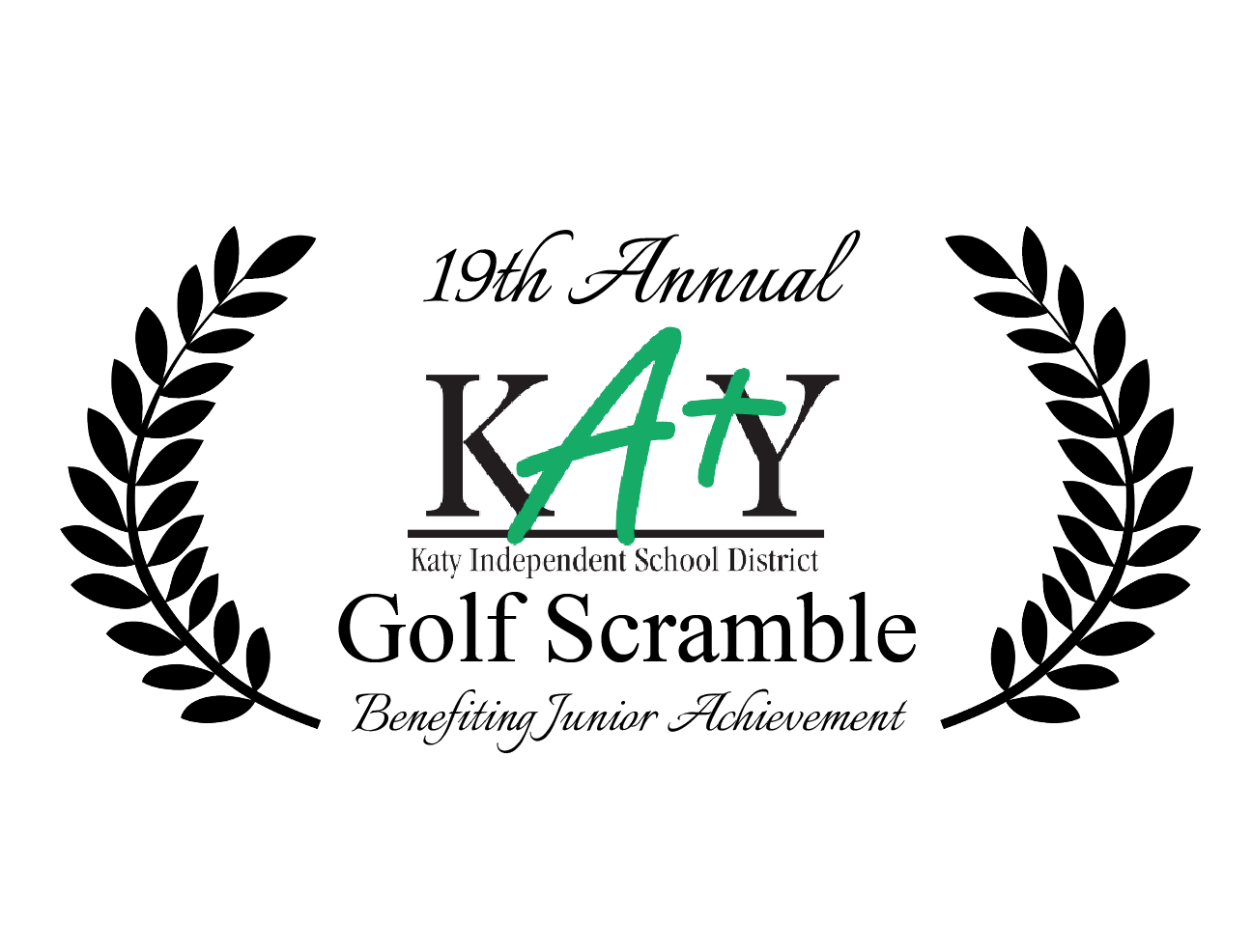 19th Annual Katy ISD | Junior Achievement Golf Scramble