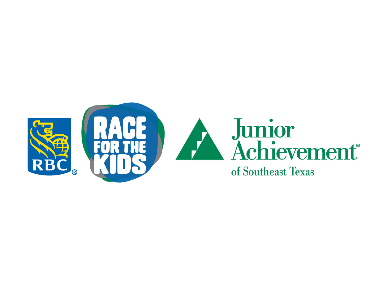 RBC Race for the Kids