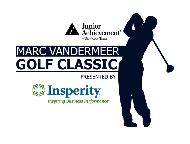 2019 Marc Vandermeer Golf Classic presented by Insperity