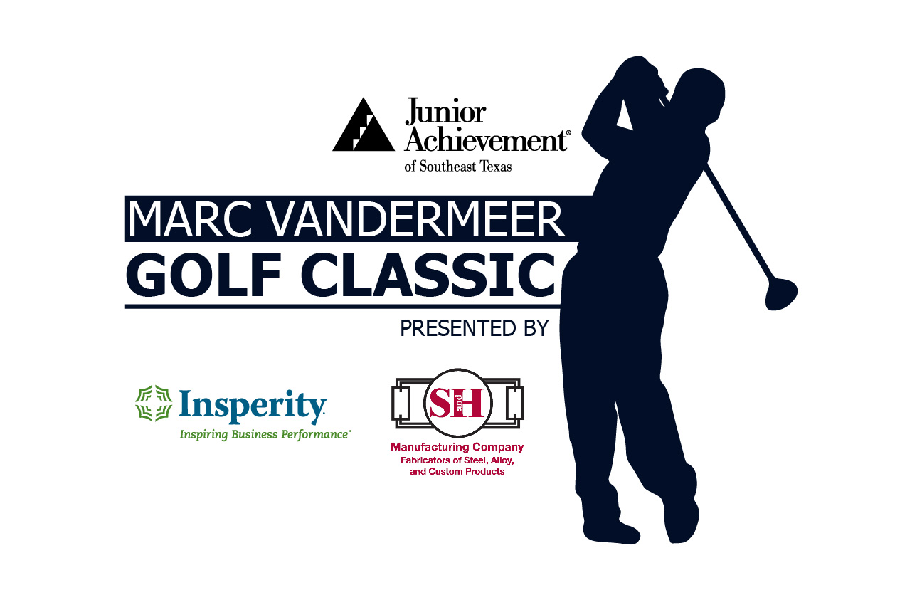 2019 Marc Vandermeer Golf Classic presented by Insperity and S & H Manufacturing