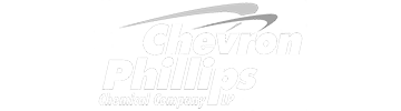 Chevron Phillips