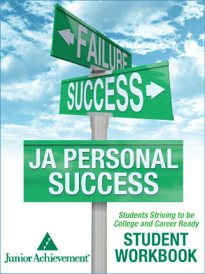 JA Personal Success