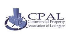 commercial property association of Lexington