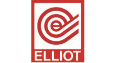 elliot electrical utility