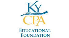 ky cpa