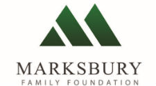marksbury family foundation