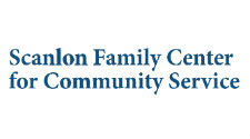 scanlon family center