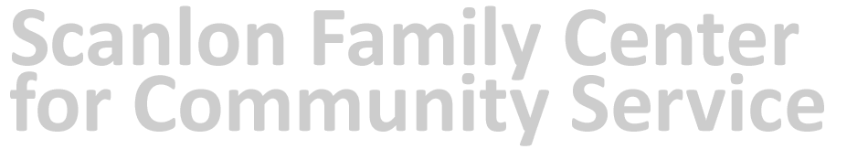 Scanlon Family logo