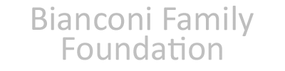 Bianconi Foundation
