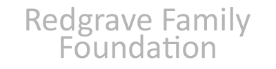 Redgrave Family Foundation