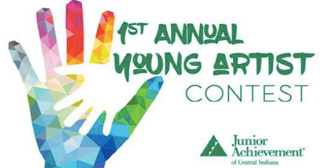 1st Annual Young Artist Contest