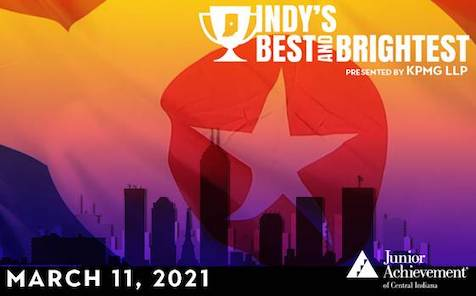 Indy's Best and Brightest
