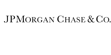 /documents/4346171/5203939/JP-Morgan-Chase.png/b56546da-b2bb-433b-a2fe-ec754270bbbf?t=1517837825000