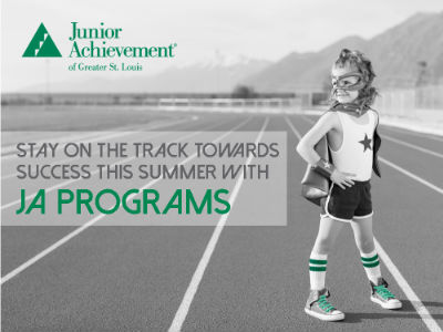 JA Summer Camps