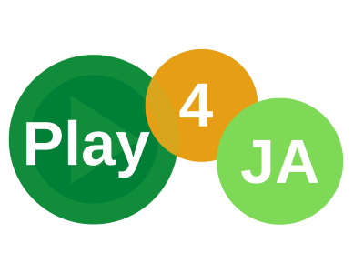 Play for JA