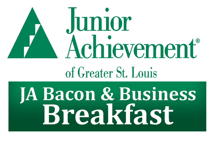 Join Us For Bacon Business and Breakfast