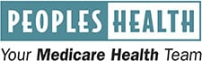 Peoples Health logo