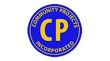 Community Projects, Inc.