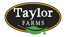 Taylor Fresh Foods