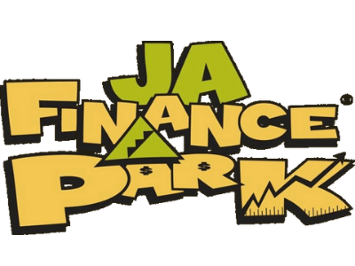 Introducing JA Finance Park Mobile