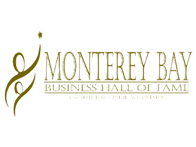 Monterey Bay Hall of Fame