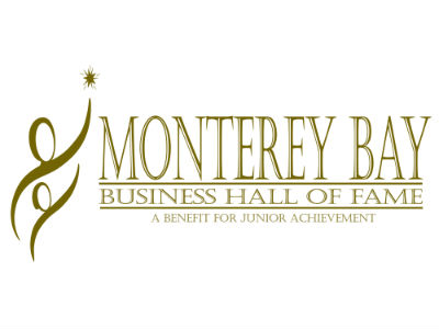 JA Monterey Bay Hall of Fame