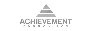 Achievement Foundation