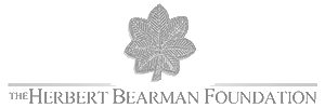 Herbert Bearman Foundation
