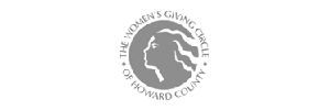 The Women's Giving Circle of Howard County