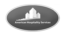 American Hospitality Services