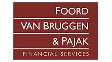 FVB&P Financial Services