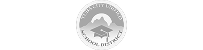 Yuba City Unified School District