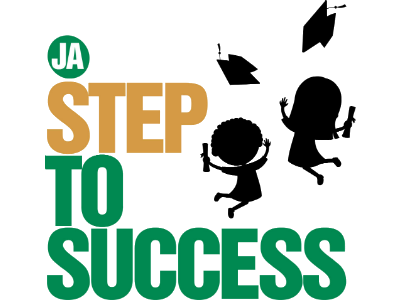 JA Step to Success